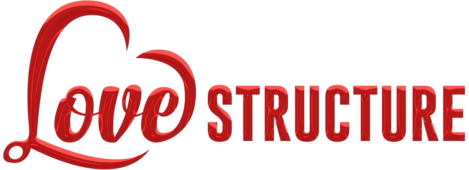 lovestructure-NEW-logo